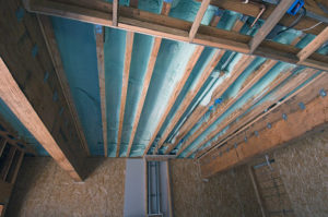 Spray Foam Insulation Washington D.C.
